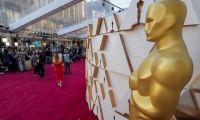 Óscares vão aceitar filmes transmitidos exclusivamente online