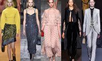 Covid-19: Próxima Moda Paris vai acontecer na internet