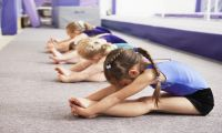 Açores com projeto para incentivar exercício físico de crianças e combater obesidade infantil
