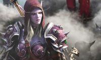 Produção de 'World of Warcraft' foi suspensa devido a processo de assédio