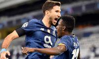 Oficial: Grujic confirmado como reforço do FC Porto
