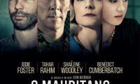 The Mauritanian – 2D 1 de Julho de 2021 às 21:00 até 5 de Julho de 2021 às 21:00