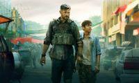 Netflix revela lista das 10 séries e 10 filmes mais populares de sempre