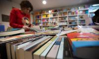 Setor livreiro nos Açores mantém proximidade com leitores através da Internet