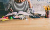 Estuda + / Regulamento do Sistema Municipal de Apoio Complementar à Frequência de Estudos Pós-Secundários e Superiores