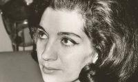 Morreu Maria Helena Varela Santos, a primeira locutora de continuidade da RTP