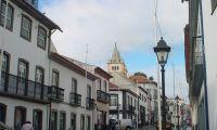 Governo dos Açores implementa restrições no acesso aos estabelecimentos comerciais