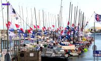 Covid-19: Festejos da Semana do Mar no Faial cancelados devido à pandemia