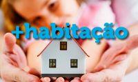 Medidas de apoio aos beneficiários de apoios à renda com a habitação prolongadas até 2021