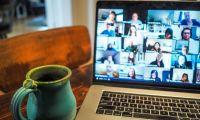 Zoom prepara-se para ser o novo rival da Google e da Microsoft