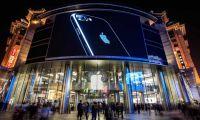 """Líder do WhatsApp acusa Apple de criar """"um sistema de vigilância"""""""