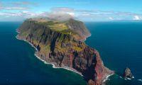 Mais um caso de Covid 19 nos Açores, o segundo em São Jorge