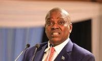 Tropas do Botswana chegam a Moçambique para integrar força da SADC