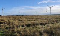 Start-up portuguesa BladeInsight adquirida pela multinacional Swire Energy Services