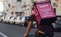 Bairro.Shop, start-up criada há cinco meses fecha ronda de investimento de 1,2 milhões de euros