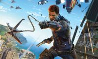 Prequelas & Sequelas: a nova campanha de promoções da PlayStation tem jogos a três euros