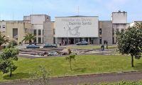 Covid-19: Movimento angaria fundos para comprar material hospitalar nos Açores