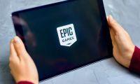 Epic Games propôs 164 milhões de euros à PlayStation por jogos exclusivos