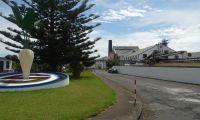 Governo dos Açores prevê soluções públicas e privadas para terrenos da extinta Sinaga