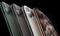 """Novos iPhones com """"look"""" iPad a caminho. Vão ter 5G"""