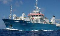 """Sistema tecnológico de baixo custo vai """"democratizar"""" a investigação do mar profundo"""