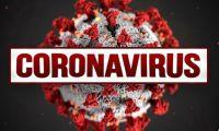 Covid 19 Açores - Seis novos casos na ilha de São Miguel diagnosticados nas últimas 24 horas