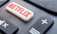 Netflix vai produzir série de ficção sobre o Spotify