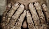 Quer viver para sempre? Novo estudo aponta que é possível chegar aos 130 anos.