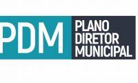 Vice-Presidência do Governo promove webinário sobre o quadro legal dos PDM nos Açores