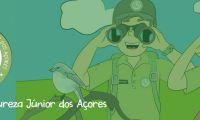 Programa Vigilante da Natureza Júnior dos Açores tem inscrições abertas