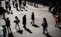 Apoios sociais na pandemia: os que já existem e os que aí vêm