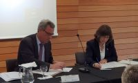 Governo dos Açores promove sessão de esclarecimento sobre atribuição de bolsas de investigação Fulbright