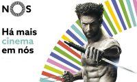 Distribuidora NOS vai estrear dez filmes portugueses entre julho e novembro