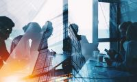 Alargamento do incentivo à normalização da atividade empresarial até 31 de dezembro