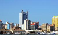 Classe médica moçambicana exige intervenção do Presidente para pôr fim aos raptos