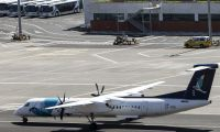 """Covid-19: Suspensão de voos deve-se à """"fraca procura"""" e à adoção de """"boas práticas"""" – SATA"""