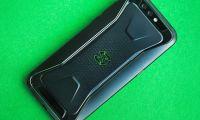 Há novos detalhes sobre o telemóvel de gaming da Xiaomi