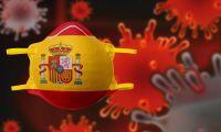 Espanha decreta estado de emergência em todo o país