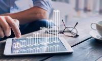 Como impulsionar o seu negócio no mundo digital?