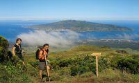 Novo programa para apoiar a minimização dos custos fixos das empresas do setor do turismo