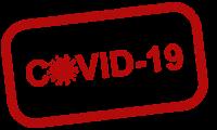 Covid 19 - Comunicado do Governo dos Açores