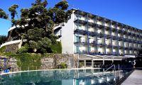 Covid-19: Quarentena nos Açores passa a ser paga por visitantes a partir de hoje