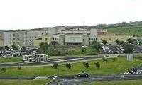 Numero de casos aumenta nos Açores