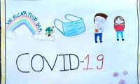 Hoje não há registo de novos casos de Covid 19 nos Açores