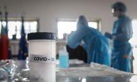 Covid 19 Açores - A Região não tem casos novos nas últimas 24 horas