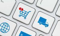 Parlamento quer fim de bloqueios nas vendas online para Madeira e Açores