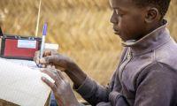 Radiobooks procura parceiros para distribuir conhecimento via áudio