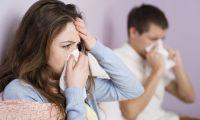 Vacinas, imunidade e duplo contágio: As surpresas que a gripe traz este ano