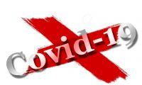 Covid-19: Açores mantêm em quarentena recuperados que voltaram a testar positivo