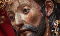 Covid 19 - As Festas do Senhor Santo Cristo estão suspensas por tempo indeterminado.